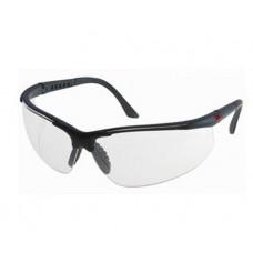 3M 2750 Güvenlik Gözlükleri