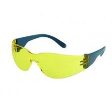 3M 2722 Güvenlik Gözlükleri