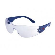 3M 2720 Koruyucu Gözlük