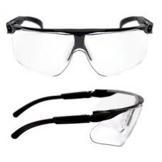 3M Maxim 13225-00000M Güvenlik Gözlükleri