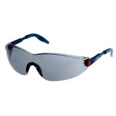 3M 2741 Güvenlik Gözlükleri