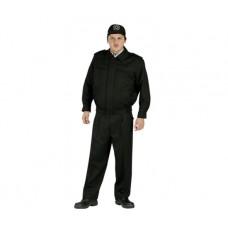 Güvenlik Kıyafeti,5005