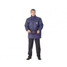 Güvenlik Kıyafeti,gk055