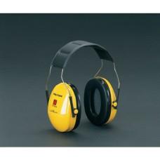 Baş Bantlı Kulaklık PELTOR OPTIME I,H510A