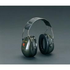 Baş Bantlı Kulaklık PELTOR OPTIME II