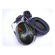 Barete Takılabilir Kulaklık PELTOR  Optime II  H520P3EA
