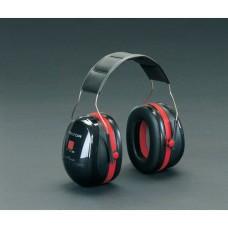 Baş Bantlı Kulaklık PELTOR OPTIME III