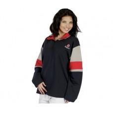 Sweat Shirt 7206