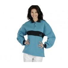 Sweat Shirt 7201