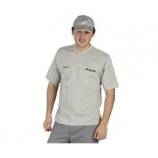 T-Shirt 7101