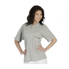 T-Shirt 7103