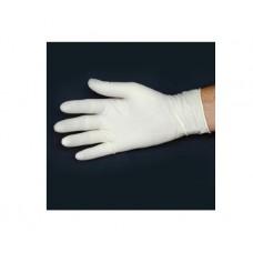Tek Kullanımlık,Latex Gloves
