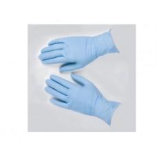Tek Kullanımlık,Synthetic Gloves