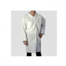 Tek Kullanımlık,Lab Coats