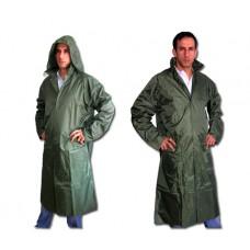 Polyester / PVC Yağmurluk