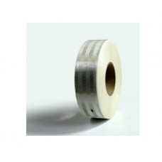 Diamond Grade™ 983 Reflektif Şerit Serisi,983