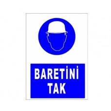BARETİNİ TAK,002