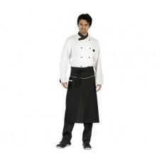 Garson Kıyafeti,1104