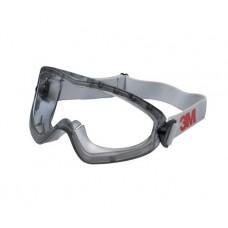 3M 2890 Güvenlik Gözlüğü