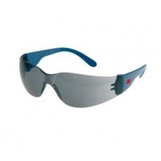 3M 2721 Koruyucu Gözlük