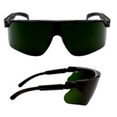3M Maxim 13324-00000M Kaynak Gözlükleri