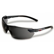 3M 2821 Güvenlik Gözlükleri