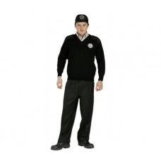 Güvenlik Kıyafeti,9201