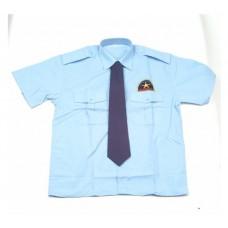Güvenlik Kıyafeti,gk010