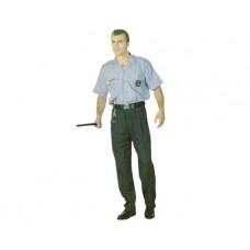 Güvenlik Kıyafeti,gk060