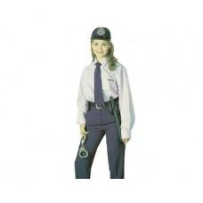 Güvenlik Kıyafeti,gk059