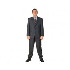 Güvenlik Kıyafeti,gk053