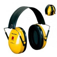 3M H510F-404-Gu Optime I