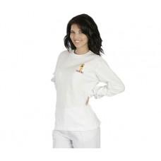 Sweat Shirt 7208