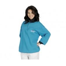 Sweat Shirt 7202
