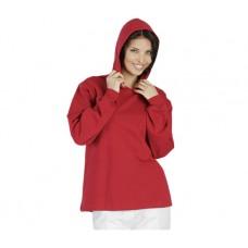 Sweat Shirt 7205
