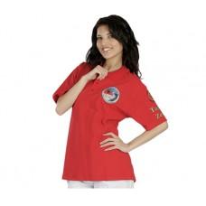 T-Shirt 7102