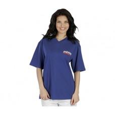 T-Shirt 7104