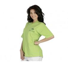 T-Shirt 7107