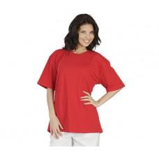 T-Shirt 7108