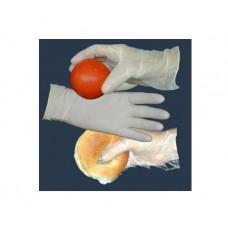Tek Kullanımlık,Disposable Gloves