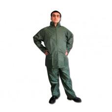 Polyester / PVC Takım Yağmurluk