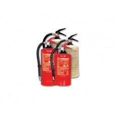 Köpüklü Seyyar Söndürücüler,MB 70601