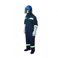 G2L ARC/E Ceket Pantolon,13519022