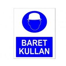 BARET KULLAN,001