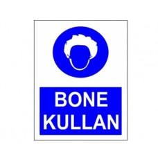 BONE KULLAN,039