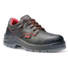 YDS ELSP 1090 S2 İş Ayakkabısı