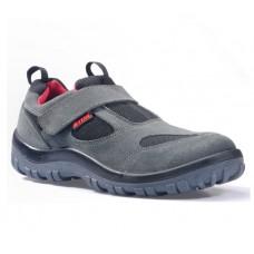 YDS GPP 05 GH NV İş Ayakkabısı