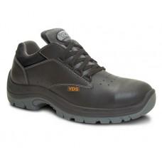 YDS UL 100 İş Ayakkabısı