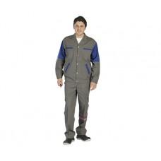 İş Elbisesi,1001-002