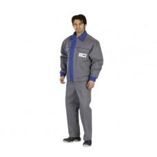 İş Elbisesi,1001-008